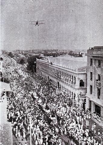 [Karachi welcomes Mr Jinnah in 1943[6].png]