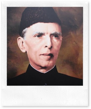 quaid e azam speech 11 august 1947 in urdu pdf