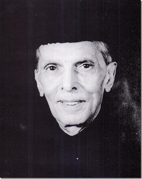 quaid e azam mohammad ali jinnah essay in urdu Who followed quaid e azam muhammad ali jinnah seven so could i plz get a brief essay on this topic sayings by quaid-e-azam mohammad ali jinnah [urdu.