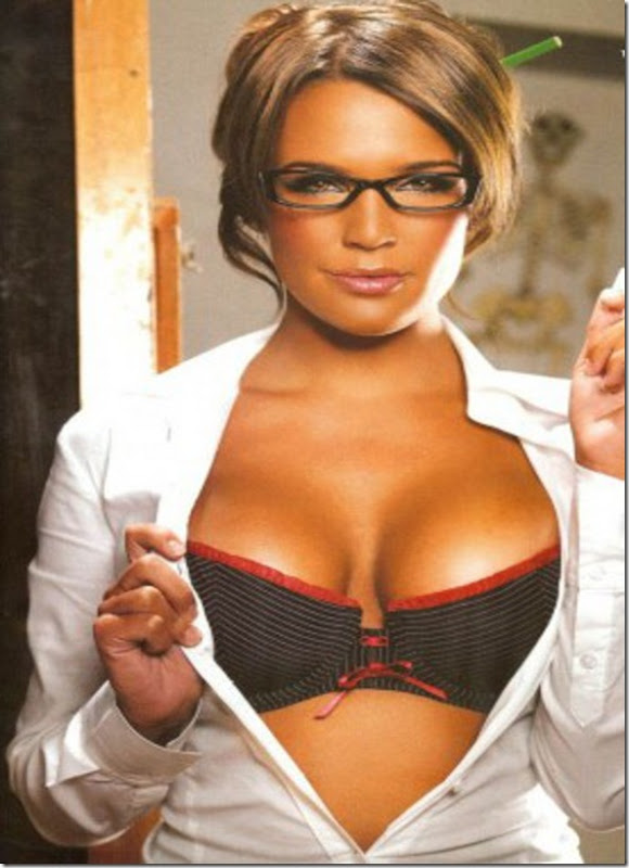 danielle lloyd teacher_0