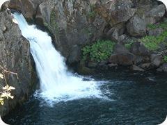 21-Waterfalls-21-McCloud-River_thumb