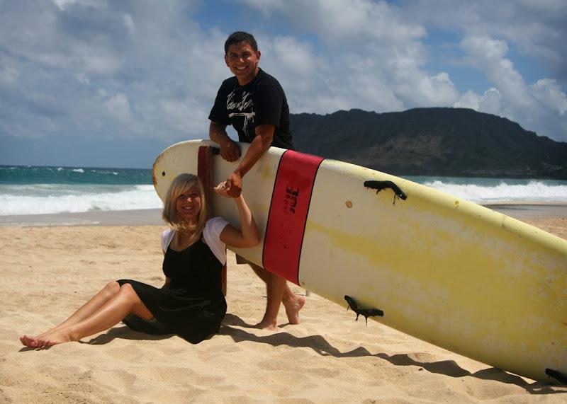 surfboard 5x7