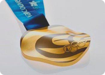 фото Тверь на олимпиаде в Ванкувере
