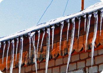 фото Безопасность жителей Твери