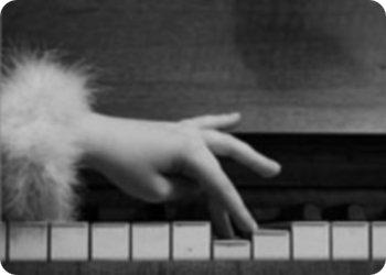 """27 марта - Концерт """"Молодые дарования Тверского края"""""""