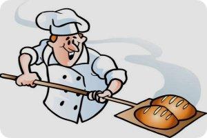 Лучший повар – 2009