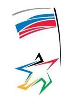 Тверская область на спортивном форуме