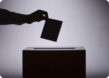 Подготовка к выборам продолжается
