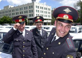 В Тверской области увеличат количество участковых пунктов милиции