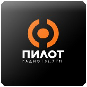 Кастинг на Пилот-радио