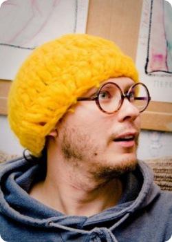 """""""Желтая ящерка"""" - литературные чтения от студии """"Знаки сезонников"""""""
