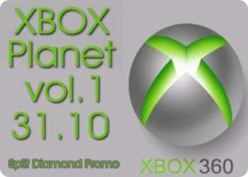 фото 31 октября - X-Box Planet vol.1