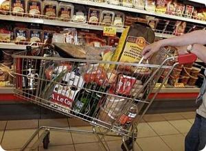 фото Обзор цен на продукты