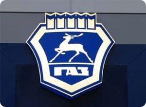 В Твери планируется построить дилерский центр по продаже и обслуживанию автобусов «Группы ГАЗ»