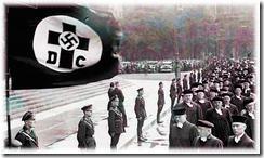 deutsche_christen_march