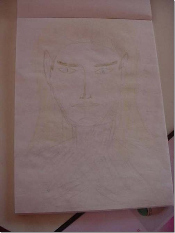 desenho-alien
