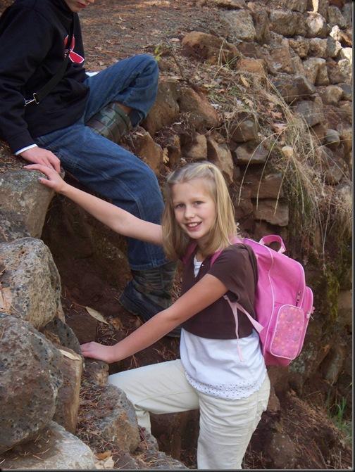 Burney Falls, )oct 2010 036
