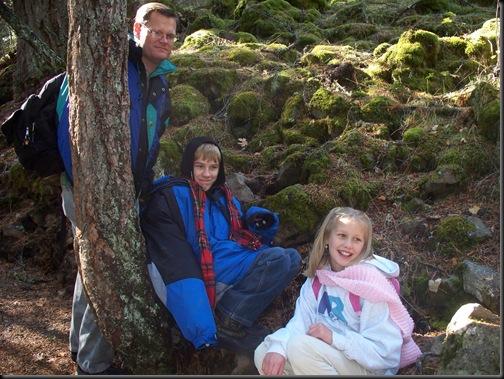 Burney Falls, )oct 2010 109