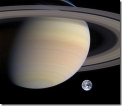 691px-Saturn,_Earth_size_comparison[5]