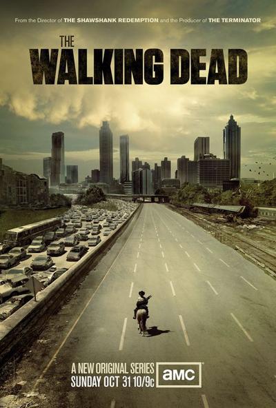 The Walking Dead (2010)   Sdd-Fanatico