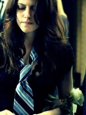 Kristen Stewart Pics Ddw