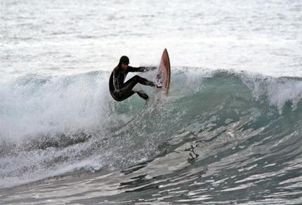 TimStaffordSurfboards-A-Danks-6-4-Doublewing-bonzer-EVO3