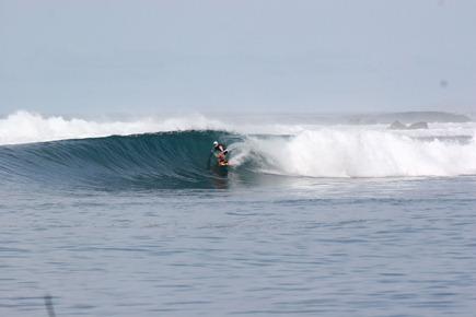 tim-tuckedin-indo2006