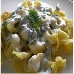 cazuela-de-pasta-al-horno_0