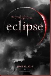 eclipseteaseronesheet en HD