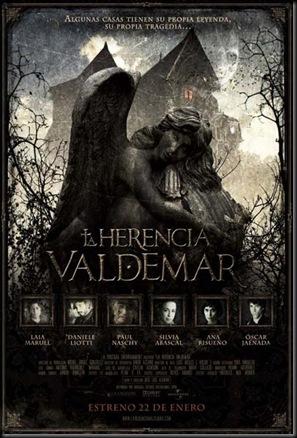 la_herencia_valdemar_3444
