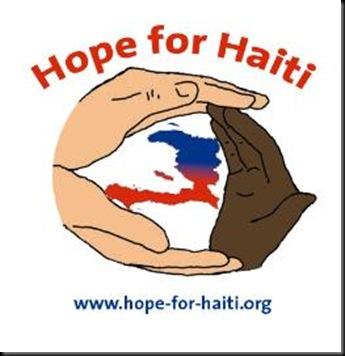 Hope_for_Haiti_web_09-260x269