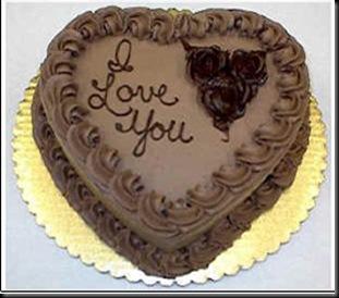 torta-cupido