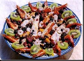 ensalada_marisco_fruta