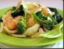 camarones-o-langostinos-con-broccolis_0
