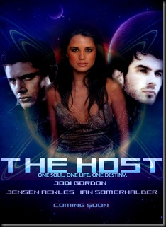 The_Host_Movie_Poster_1_by_Eclipse_Away