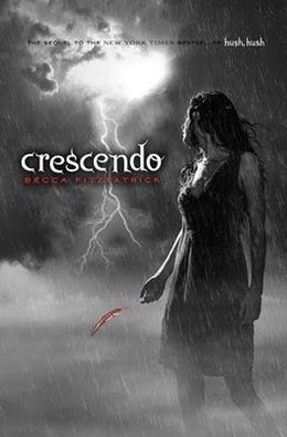 crescendocover