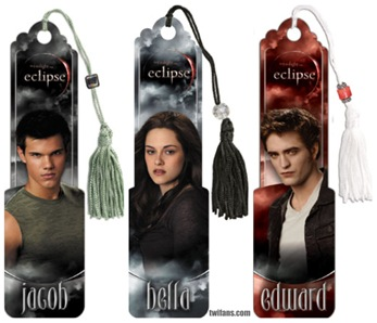 eclipse1bookmarks