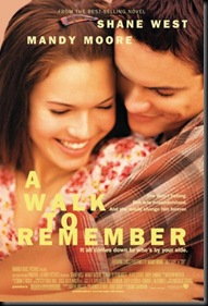 406px-a_walk_to_remember_poster