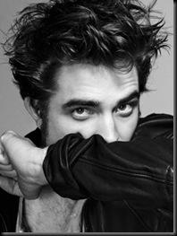 Rob-Pattinson2_l