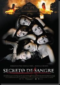 sorority_noviembre2009