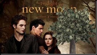 twilight-new-moon-box-office-record