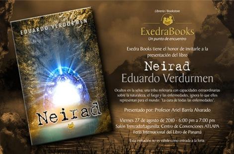 Invitacion-Neirad-low2_2