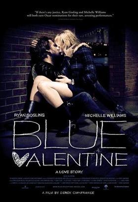 Blue_Valentine-740894958-large