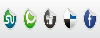 socialize_icons_set_1_5
