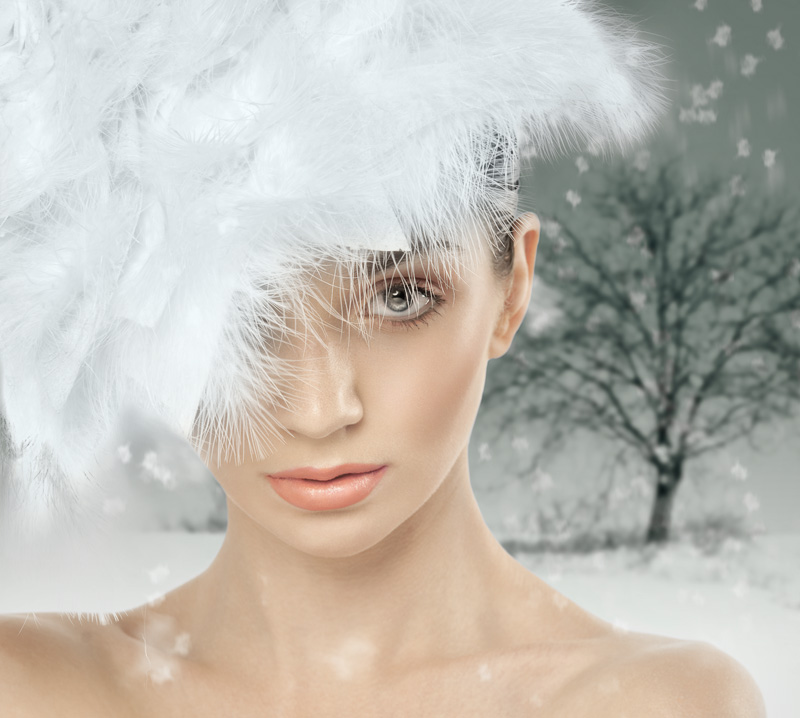 http://lh5.ggpht.com/_AirWc2oO-7k/Sq0Wa50wMbI/AAAAAAAABeE/7PiYgbGFsXU/s800/snow_pp_800.jpg