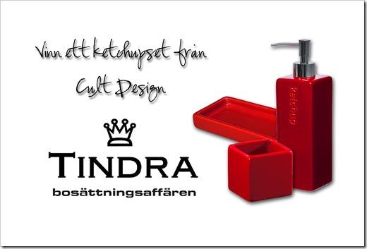 Tindra 01