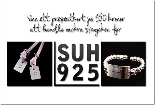 SUH925 01