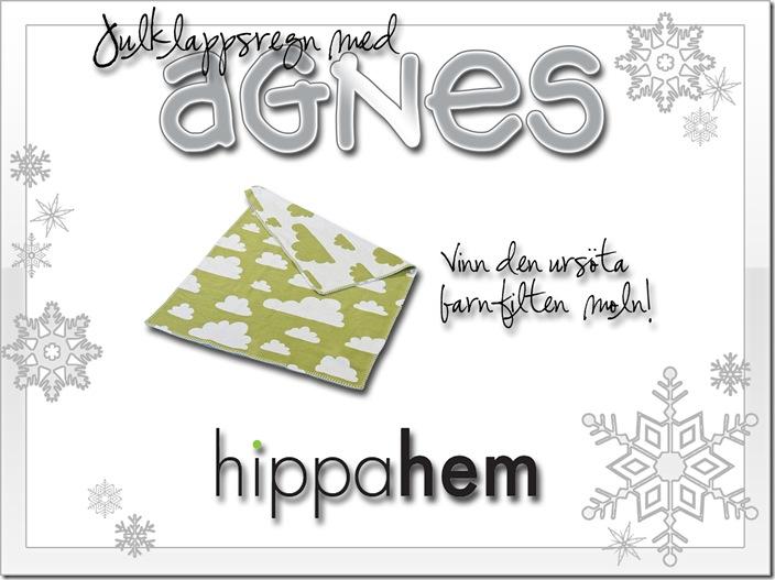 HippaHem 01