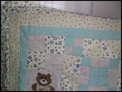 Bear Quilt 037
