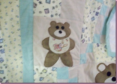 baby quilt 004